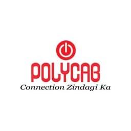 Linkintime ipo status polycab