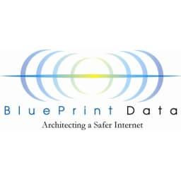 Blueprint data crunchbase malvernweather Images