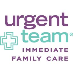 Urgent Team Holdings, Inc  | Crunchbase