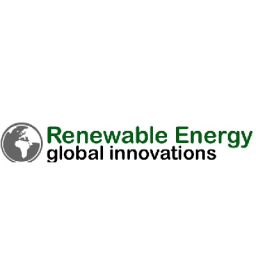 Renewable Energy Global Innovations Crunchbase