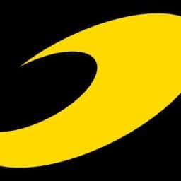 F Sport >> Motorsport.com | Crunchbase