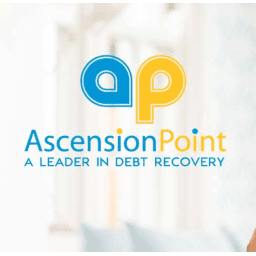 ascensionpoint crunchbase