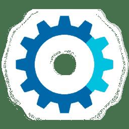 Alexa Fund - Recent News & Activity   Crunchbase