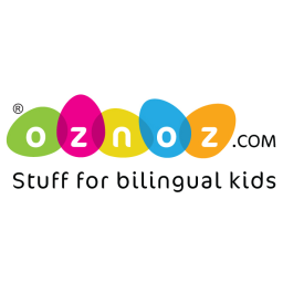 Oznoz - Cartoons for kid in any language, any time, any place