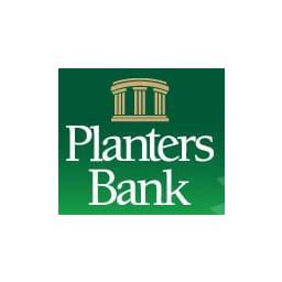 Planters Bank Crunchbase