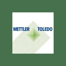 Mettler Toledo | Crunchbase
