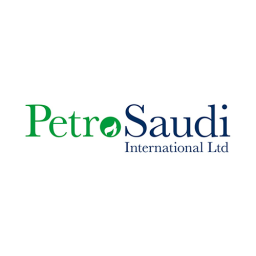 Image result for petrosaudi