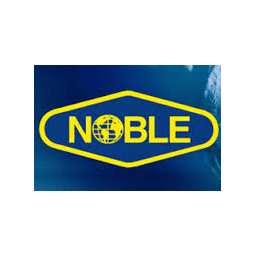 Noble Corp