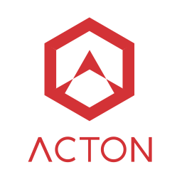 Acton Global Coupons