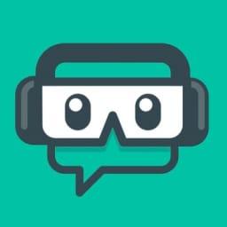 Streamlabs | Crunchbase