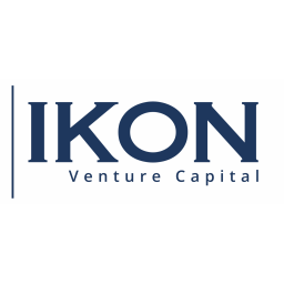 Ikon Venture Capital Crunchbase Investor Profile Investments