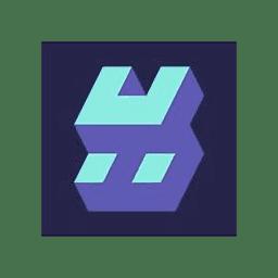 Hatch Entertainment   Crunchbase