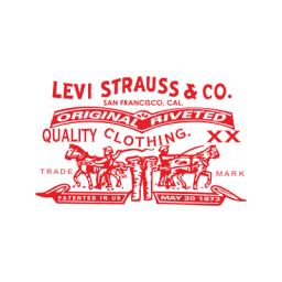 6589f582 Levi Strauss & Co. | Crunchbase