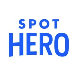 SpotHero | Crunchbase