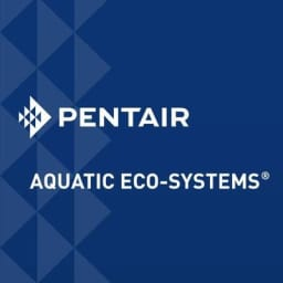 Pentair Aquatic Eco-Systems | Crunchbase