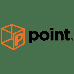 Pointmeup Com Crunchbase Company Profile Funding