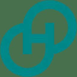 Habitu8 | Crunchbase