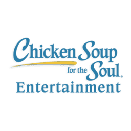 chicken soup for the dating soul
