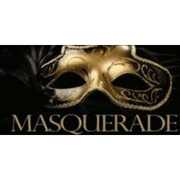 Masquerade Crunchbase Company Profile Funding