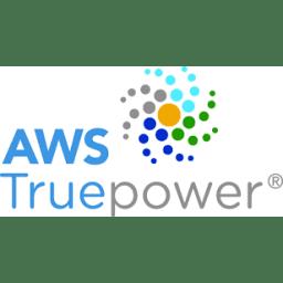 Aws Truepower Crunchbase Company Profile Funding