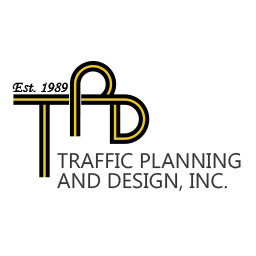 Image result for traffic planning and design