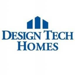 Design Tech Homes Overview Crunchbase