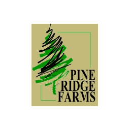 Pine Ridge Farms Llc Crunchbase Company Profile Funding