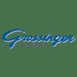 Grossinger Auto Group Crunchbase