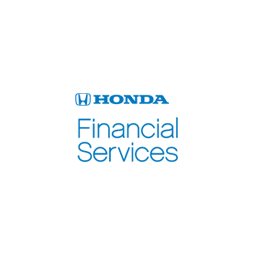 Honda Financial Services Account >> American Honda Finance Corporation Crunchbase