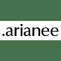 Arianee - Employees, Board Members, Advisors & Alumni