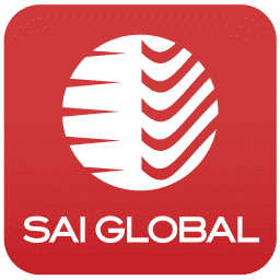 SAI Global - Recent News & Activity | Crunchbase