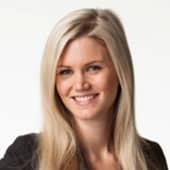 Kate Whitcomb