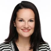 Carolina Brochado