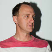 Paul Budnitz
