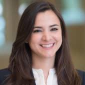 Vanessa Larco