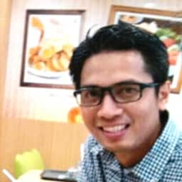 Indosat Ooredoo | Crunchbase