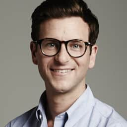 baee79f042 David Gilboa - Co-Founder and Co-CEO   Warby Parker