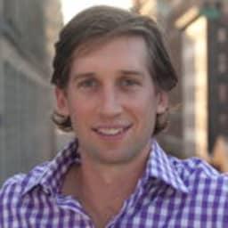 Jay Gierak - Co-Founder and President @ Waymark   Crunchbase
