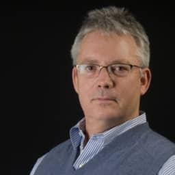 Kevin baxley