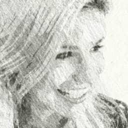 Bridget Ealey Director Client Services Primahealth Credit Crunchbase Person Profile