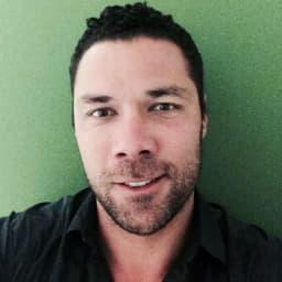 Matt Mcgowan President Adestra Crunchbase