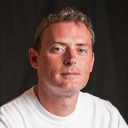 Andrew Bonar - co Founder @ Deliverability Ltd - Crunchbase Person Profile