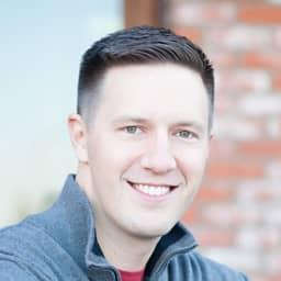 Kenny Johnston Director Of Technology Gemini Legal