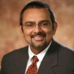Vasudev Anand - Director of Preclinical Development @ Kowa Research