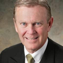 John Bergstrom - CEO @ Bergstrom Corp | Crunchbase