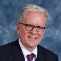 Midwestern Auto Group >> Michael McMurray - Senior Vice President and Chief ...