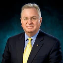 Tim Heilig Senior Vice President At Progress Rail Services Crunchbase