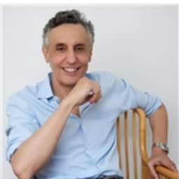 Inigo Zabala - President, Latin America & Iberia @ Warner