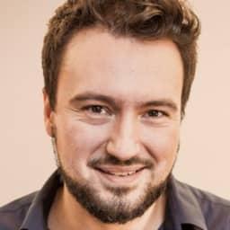 Ulrik Bo Larsen Founder Amp Ceo Falcon Io Crunchbase