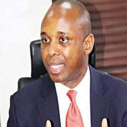 Dapo Akisanya - Managing Director & Chief Executive Officer @ AXA Mansard -  Crunchbase Person Profile